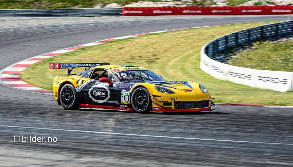Fotografering av racing